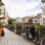 Экскурсионный тур «Франция Классика», 8 дней
