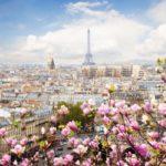 Элегантная красавица Франция в экскурсионном туре из Кишинева